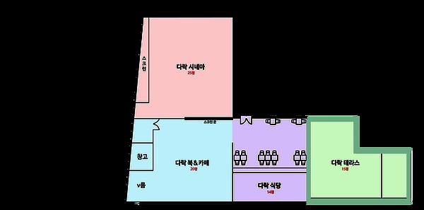 테라스_대관.png