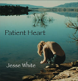 Patient Heart Cover Jess.jpg