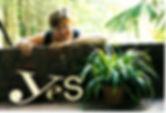 yes+photo.jpg
