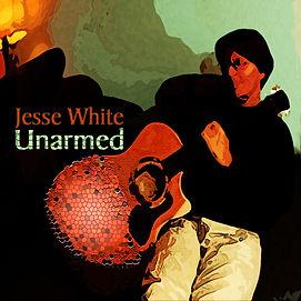 cover unarmed.jpg