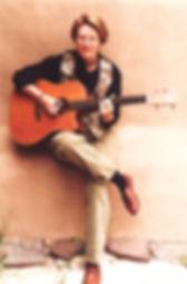 jess-adobe-guitar_edited.jpg