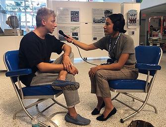WLRN Interview.jpg