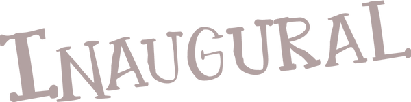 Inuagural (Whit).png