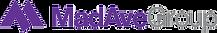 MadAveGroup_Logo.png