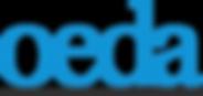 oeda-logo.png
