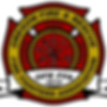 Oregon Fire Department.jpg