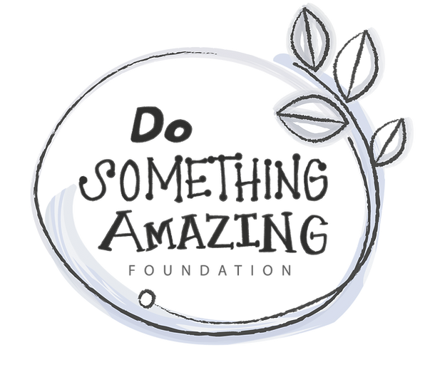 dosomething_color-02.png