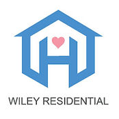 Wiley Homes.jpg