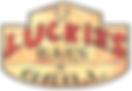 Luckie Logo.png