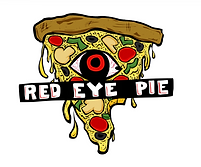 Red Eye Pie.png