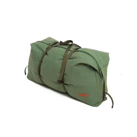 Blackdeer Storage Bag fennel green (50L)