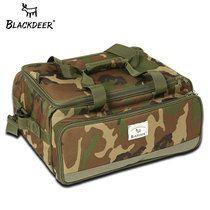 Blackdeer Storage bag(L)