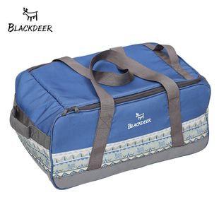 blackdeerStorage Bag(M)