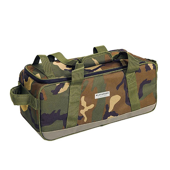Blackdeer Storage bag(M)