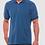 Thumbnail: Kuhl Edge T-shirt