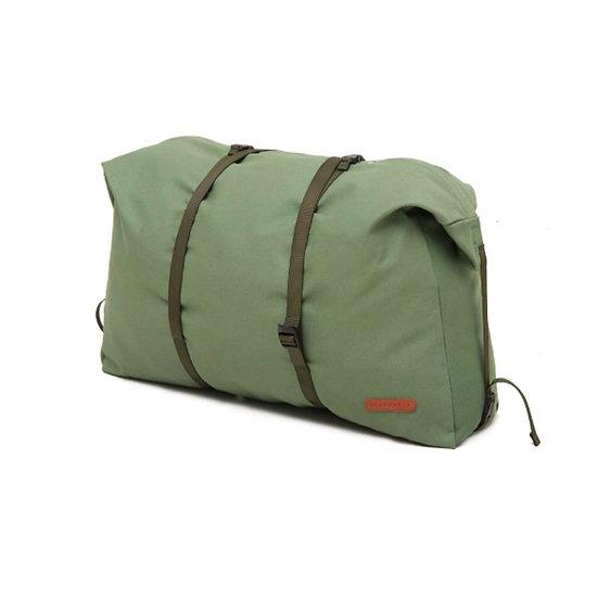 Blackdeer storage bag fennel green (73L)