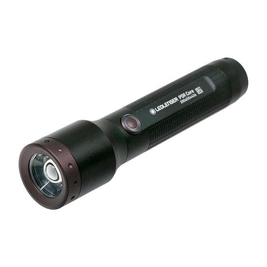 LED Lenser p5R Core