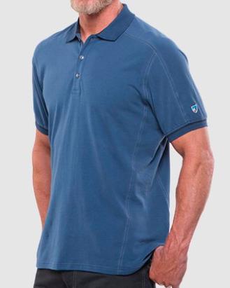 Kuhl Edge T-shirt