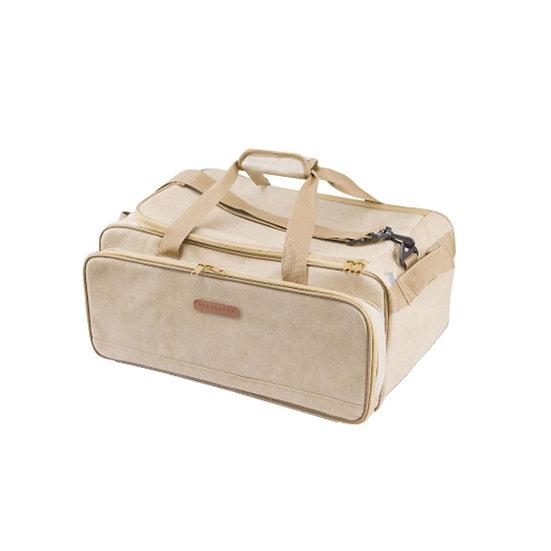 Blackdeer Multi-function Waterproof Storage Bag Sand Brown (L)