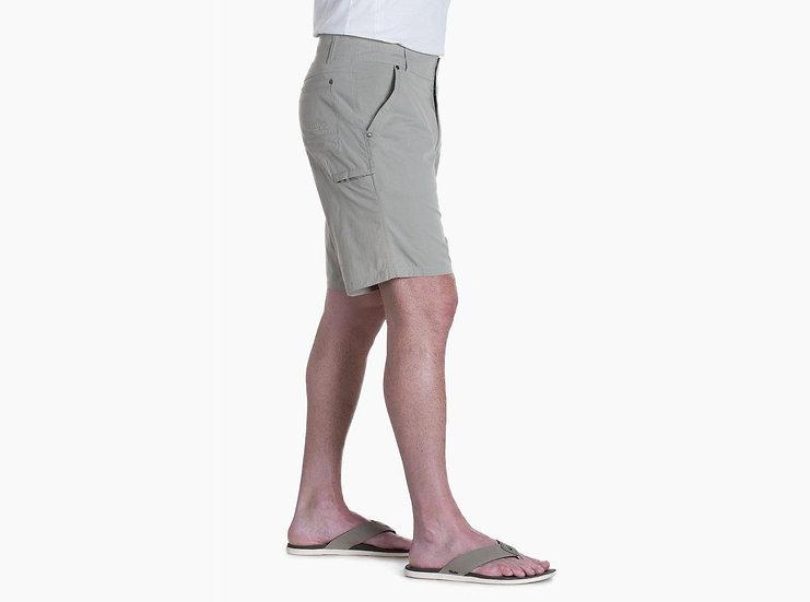 Kuhl Kontra Short