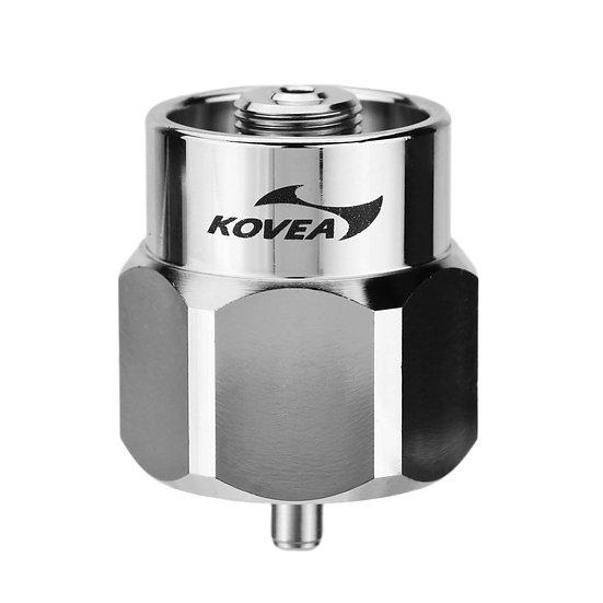 KOVEA VA-AD-0701 LPG ADAPTER