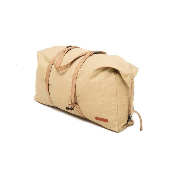 Blackdeer Storage Bag sand Brown (73L)
