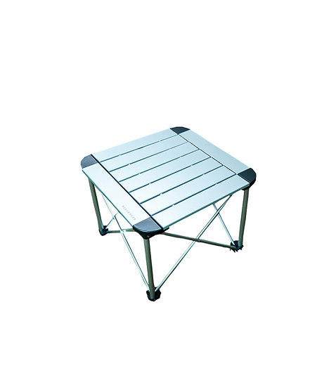 blackdeer Aluminum Folding Table (S) BD12022405