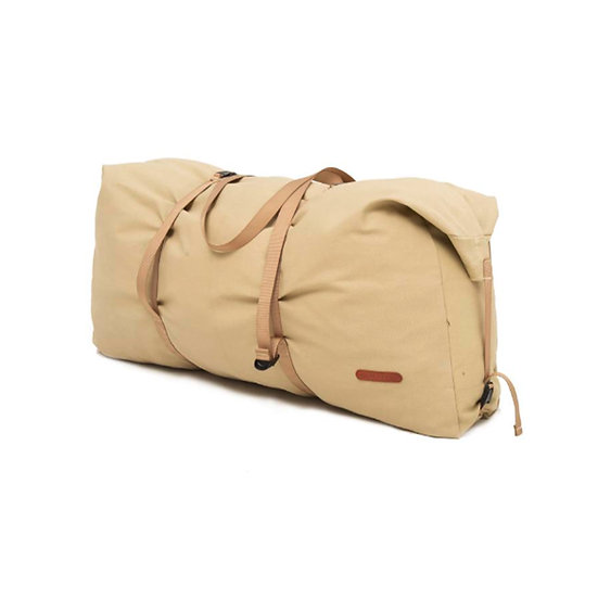 Blackdeer Storage Bag sand Brown (50L)