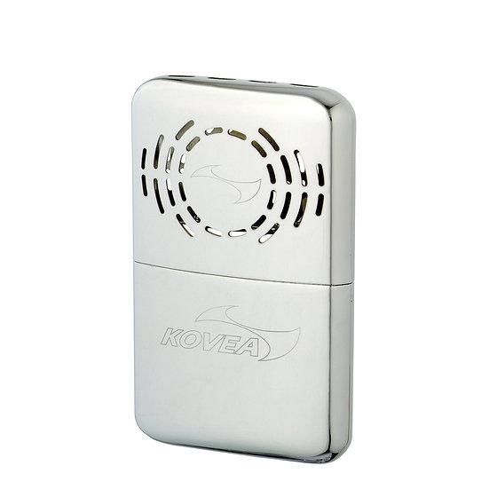 KOVEA Pocket Hand Warmer