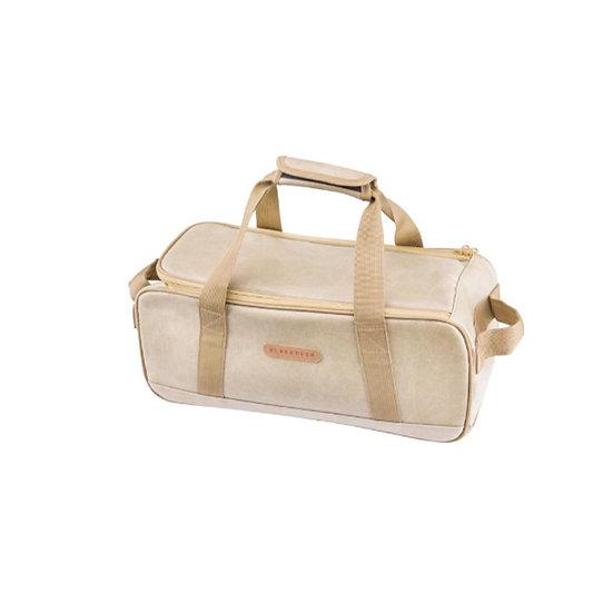 Blackdeer Multi-function Waterproof Storage Bag Sand Brown (M)