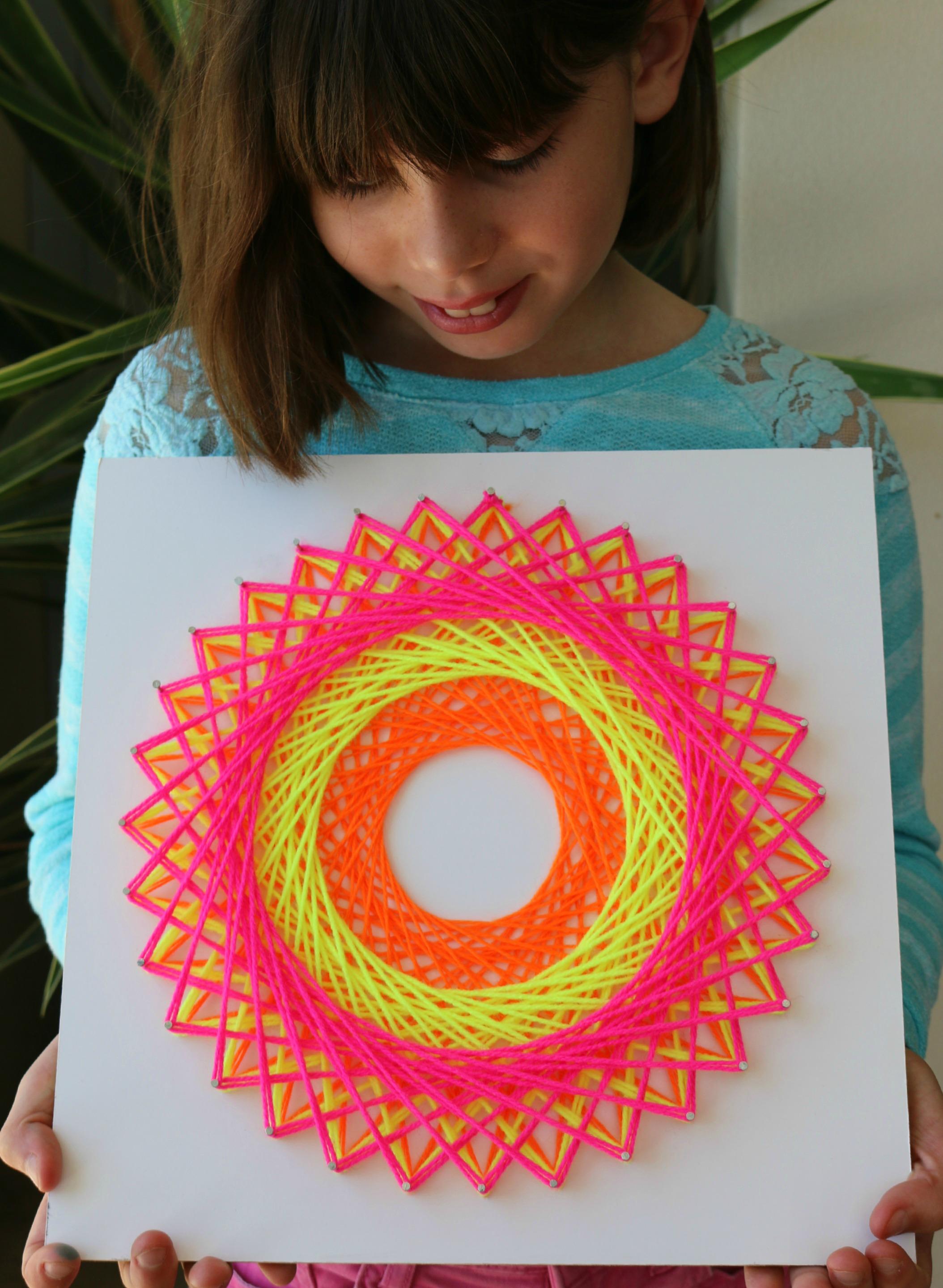 String Art Co. Spirograph.jpg