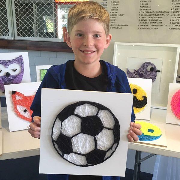 String Art Soccer Ball.jpg