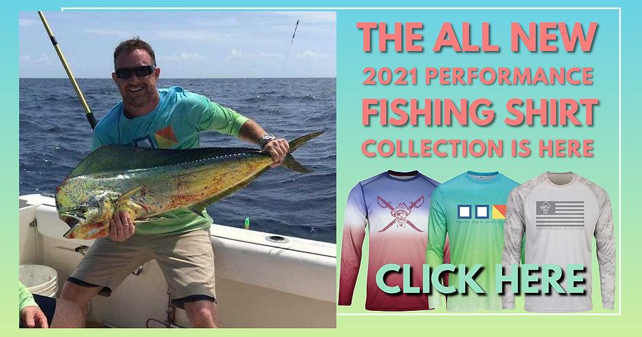 FISHINGSHIRTS.jpg
