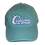 Thumbnail: The Catalinas -Band logo Pigment Dyed Canvas cap