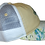 "Thumbnail: Preppy Pirate Outfitters ""Paradise"" hat"