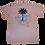 Thumbnail: Carolina Girls - Best in the World t shirt