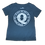 Thumbnail: Ladies Jim Quick & Coastline Navy Blue Q logo - V neck