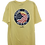 Thumbnail: The Catalinas Made In the USA Beach music t shirt