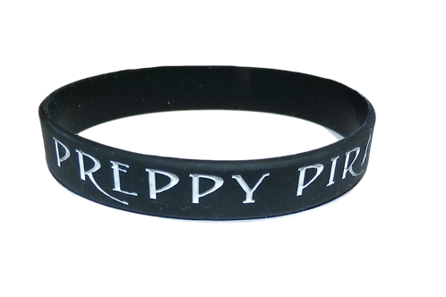 Preppy Pirate Outfitters Braclet