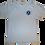 Thumbnail: Jim Quick & Coastline WE ARE COASTLINE USA Flag shirt