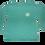 Thumbnail: Jim Quick & Coastline Distressed Logo Long Sleeve T shirt W/ Pocket