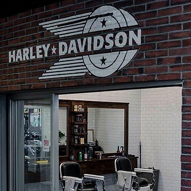 LB Harley_13.jpg