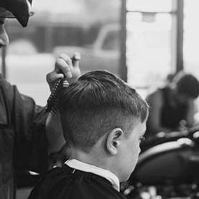 Local Barber_14.jpg