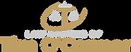 tim logo new_2.png