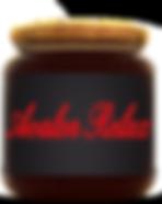 vasetti miele, confezioni regalo, bomboniera di miele