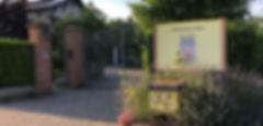 ingresso azienda 2.jpg