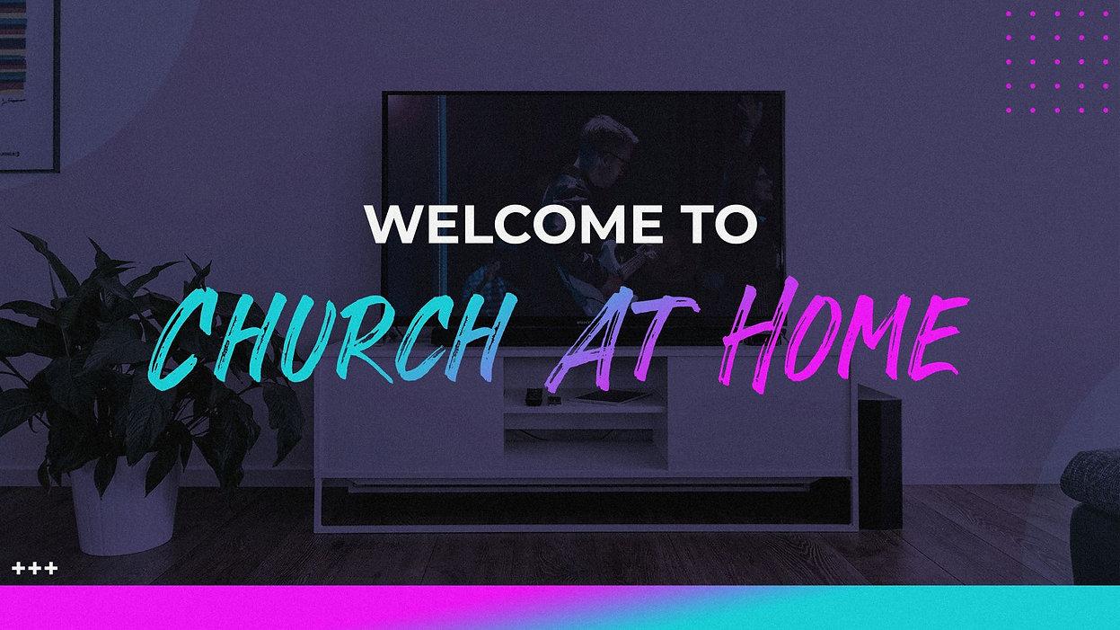 Church At Home resized.jpg