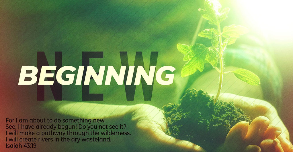 new beginning web banner.jpg