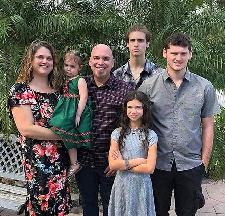 boyd family 1.jpg