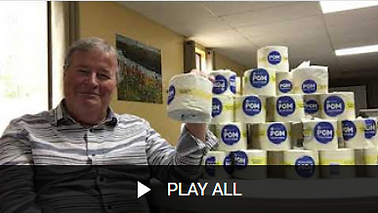 brad fussell toilet paper.png